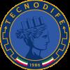 tecnodife_logo